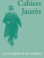 Cahiers Jean Jaurès