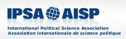 [Réunion] Comité de recherche n° 20 de l'association internationale de science politique, Aix-en-Provence, 22-24 juin 2015