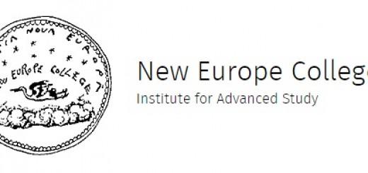 New-Europe-College-