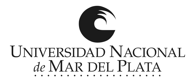[llamado a comunicaciones] XVI Jornadas Interescuelas, Mar del Plata 2017